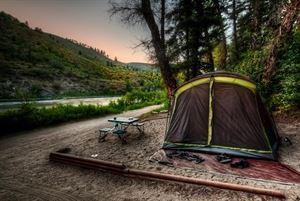Snake River Park