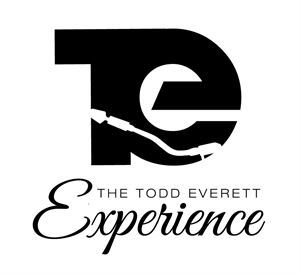 The Todd Everett Experience
