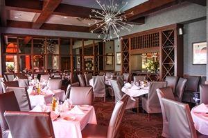 Wedding Reception Venues In Jupiter Fl 142 Wedding Places