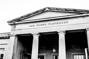The Playhouse San Antonio