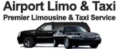 Reliable Airport Limo Toronto