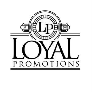 Loyal Promotions LLC