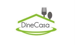 DineCasa
