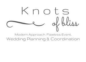 KNOTS of bliss llc