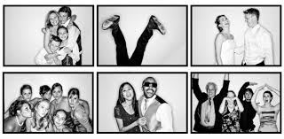 Picture This Photo Booths