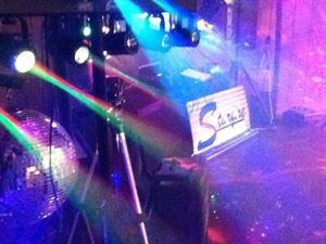 Starfire Professional DJ Entertainment Service