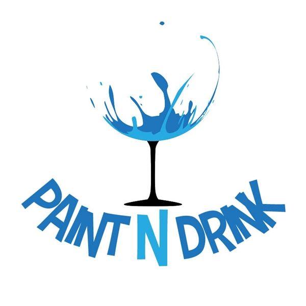 Paint N Drink