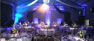 Venues of North Scottsdale Private Exclusive Event Venues