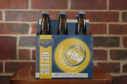 Backpocket Brewing, LLC