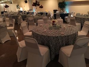Mishawaka Special Events and Banquet Hall