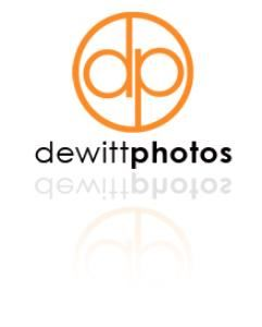 DeWitt Photos