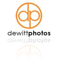 DeWitt Photos
