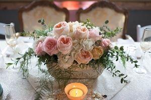 CREATE Floral Design
