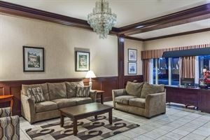 Stay Express Inn & Suites