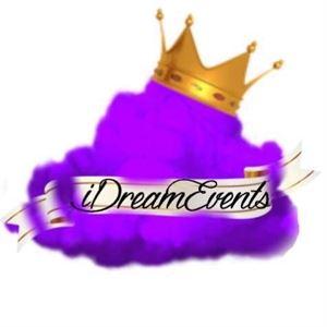 iDream Events