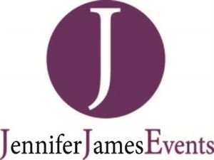 Jennifer James Events