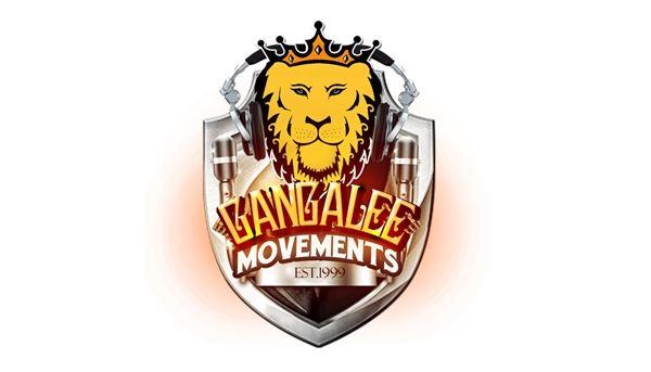 GMI Entertainment