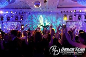 Dream Team Entertainment and Events