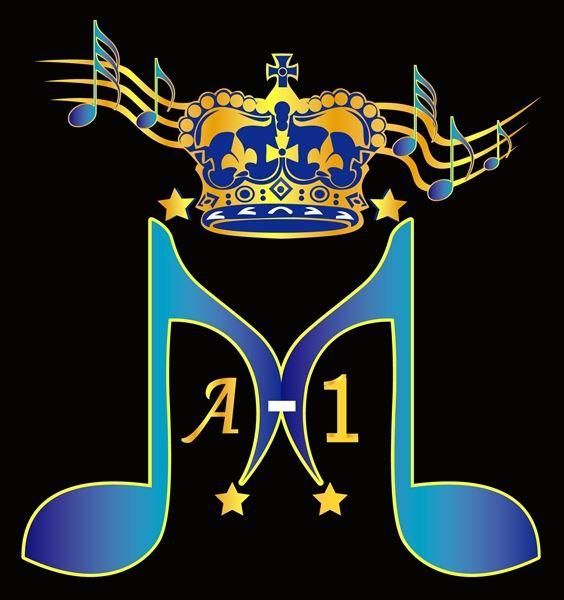 A-1 Majestic Sound (All Star Djs)