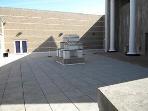 Kuehn Terrace