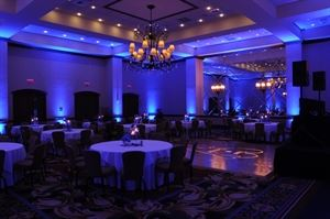 Beats 2 Geaux Wedding & Event DJ's