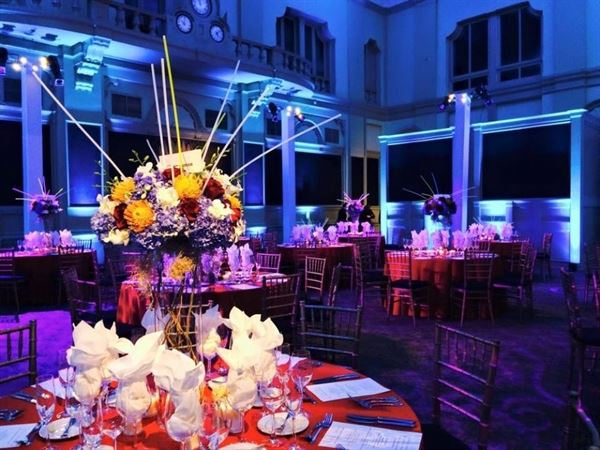 New orleans board of trade new orleans la wedding venue new orleans wedding venues new orleans board of trade junglespirit Choice Image