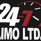 24x7 Limo
