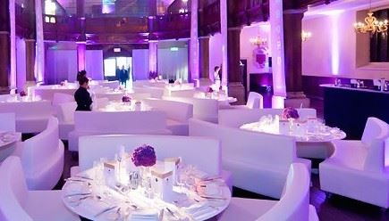 Flawless Entertainment and Events