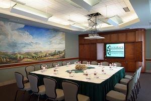 Tamarack Conference Center