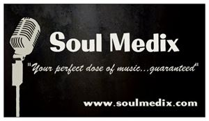 Soul Medix - Owen Sound