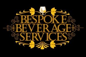 Bespoke Beverage Services