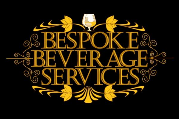 Bespoke Beverage Services