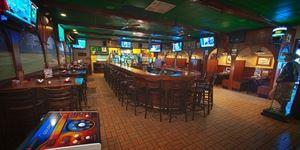 Duffer's Pub