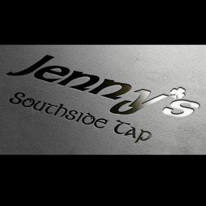 Jenny's Southsie Tap