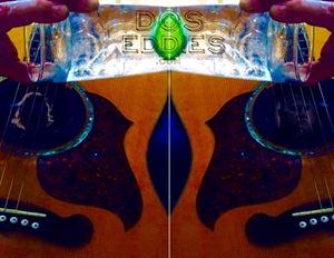 Dos Eddies - Acoustic Guitar / Vocal Duo - Asheville