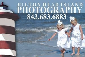 Hilton Head Island Photography, INC