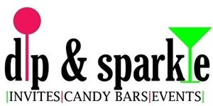 Dip & Sparkle, LLC