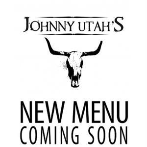 Johnny Utahs Sono