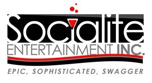 SOCIALITE ENTERTAINMENT INC..