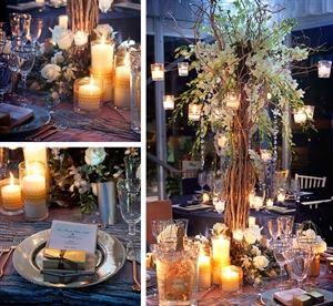 1 Elegant Event, Wedding and Event Planning - Montgomery