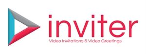 Inviter - Video Invitations & Video Greetings