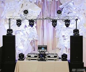 Remix Mobile DJs