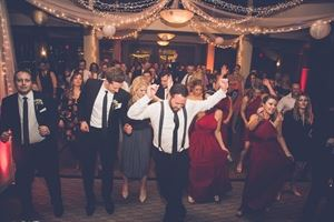 Complete weddings & events - St Louis