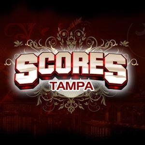 Scores - Tampa