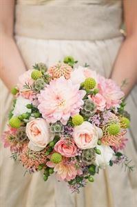 Jeff Martin's Florist