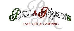 Bella Marri's Italian Restaurant