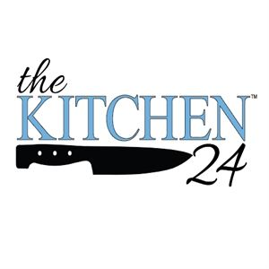 The Kitchen 24