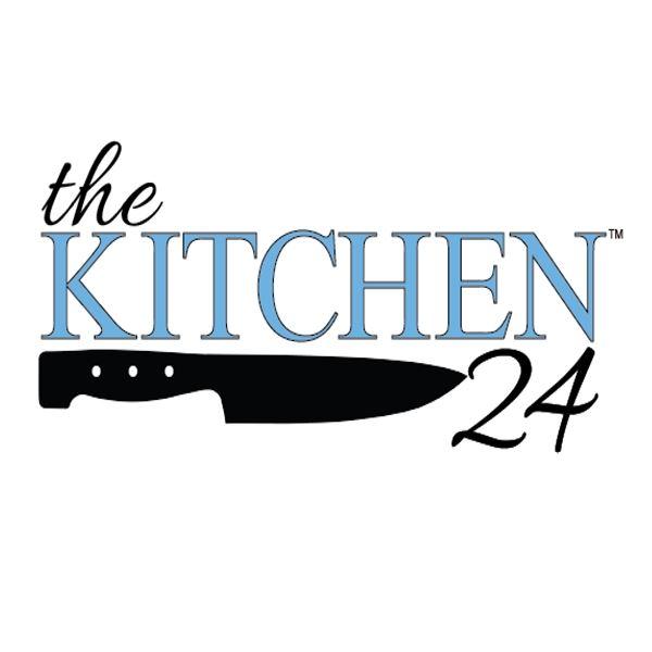 The Kitchen 24