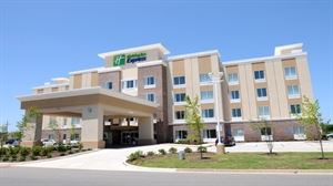 Holiday Inn Express Covington-Madisonville