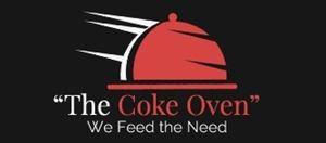 The Coke Oven